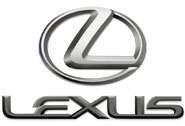 lexus-is200